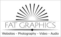 Fat Graphics Media Frome